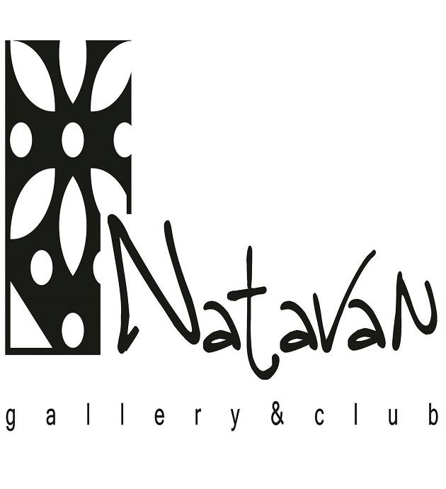 Natavan gallery