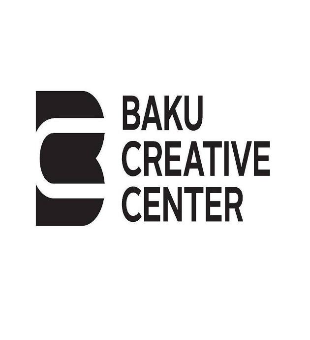 Baku Creative Center