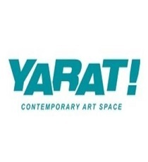 YARAT Contemporary Art Space