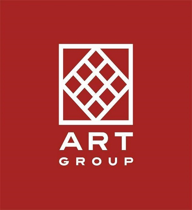 ART GROUP Gallery