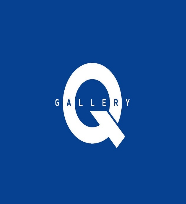 QGallery