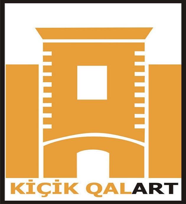 Kichik QalArt Gallery