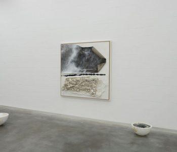 Выставка «Невыдуманные перспективы»
