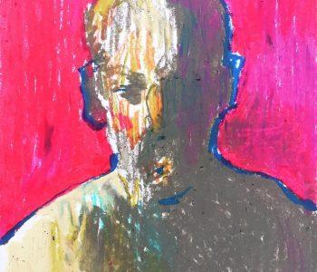 Мастер-класс «Мой первый натюрморт»