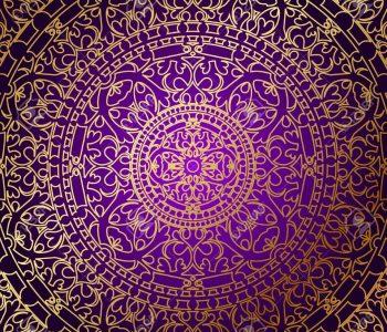 Мастер-класс «Искусство орнамента для ювелиров»